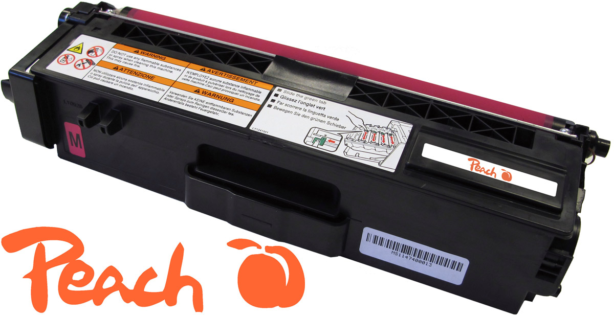 Brother DCP 9055 Toner