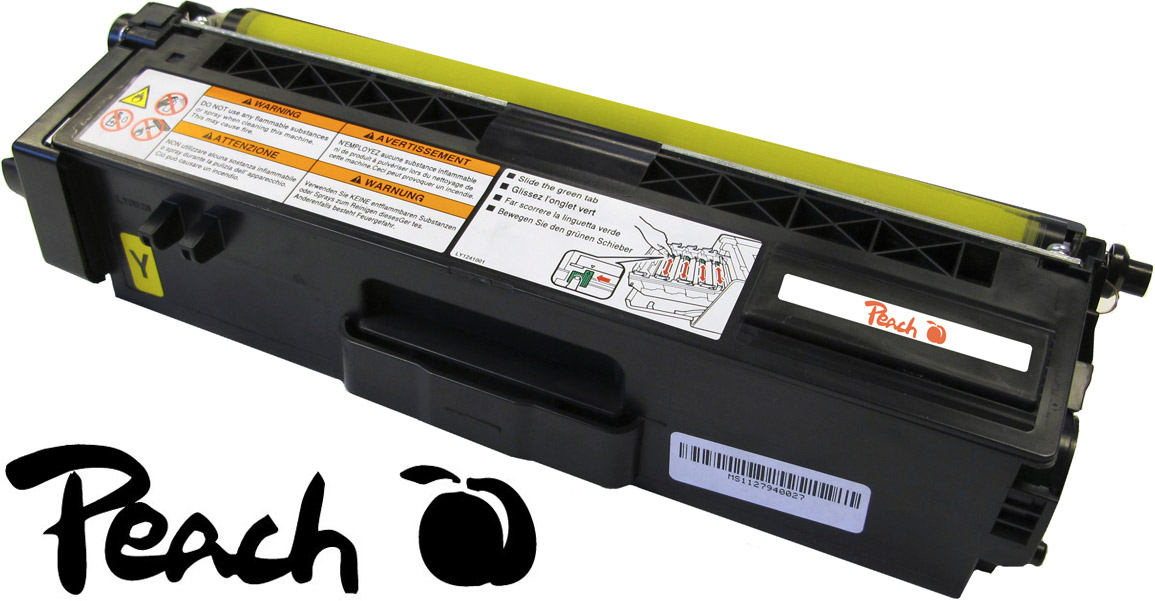 Brother HL 4750 Toner
