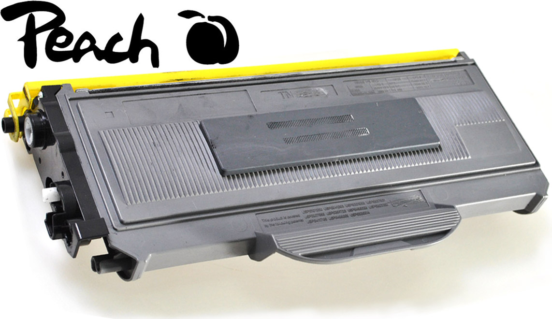 brother tn 2120 toner peach tintenpatronen toner. Black Bedroom Furniture Sets. Home Design Ideas