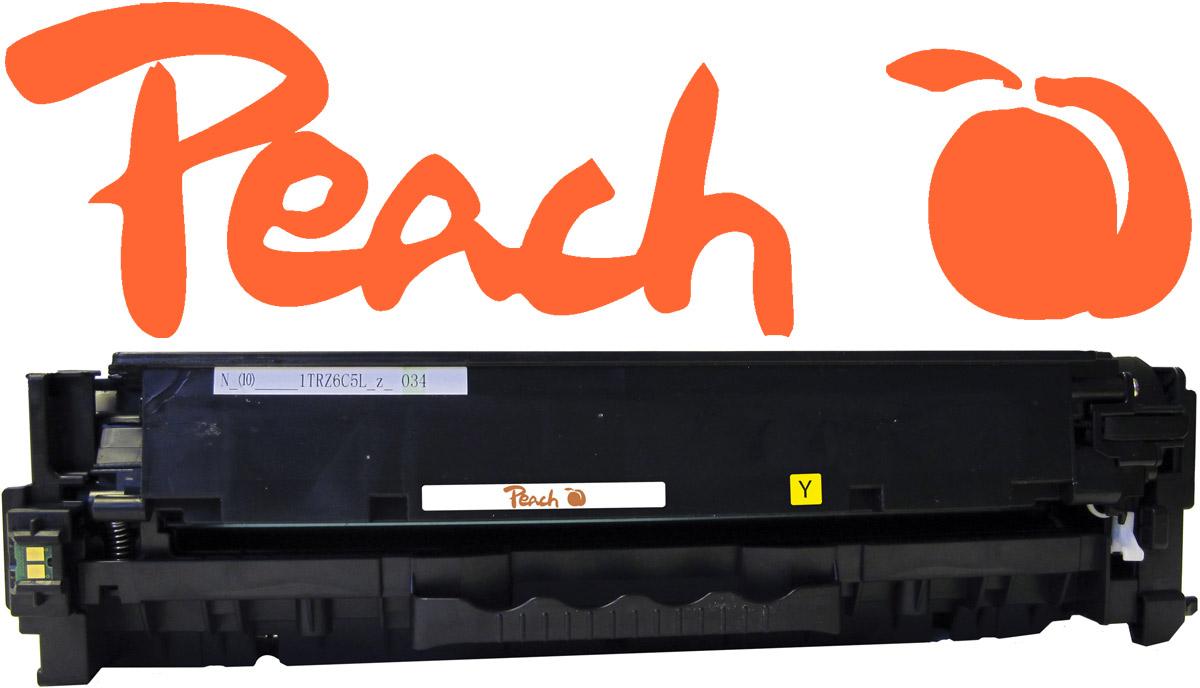 hp 305a toner peach tintenpatronen toner. Black Bedroom Furniture Sets. Home Design Ideas