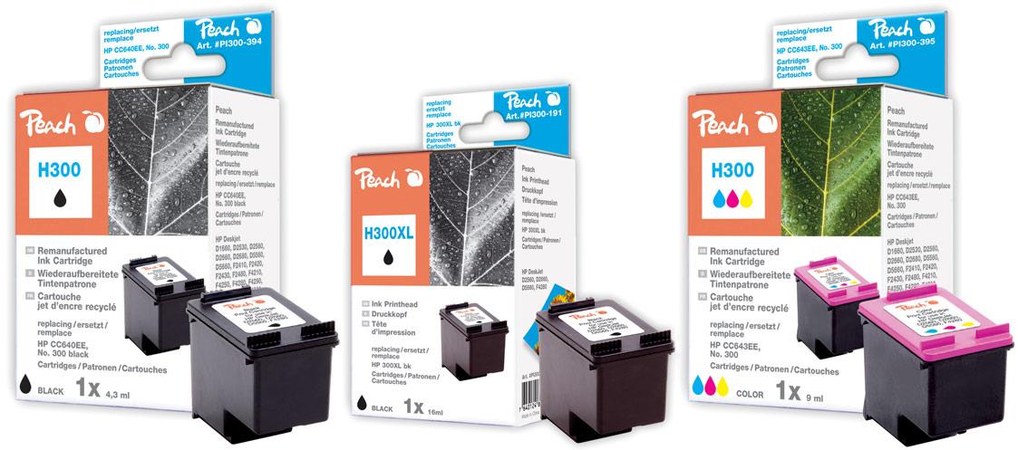 hp deskjet f 2400 druckerpatronen peach tintenpatronen toner. Black Bedroom Furniture Sets. Home Design Ideas