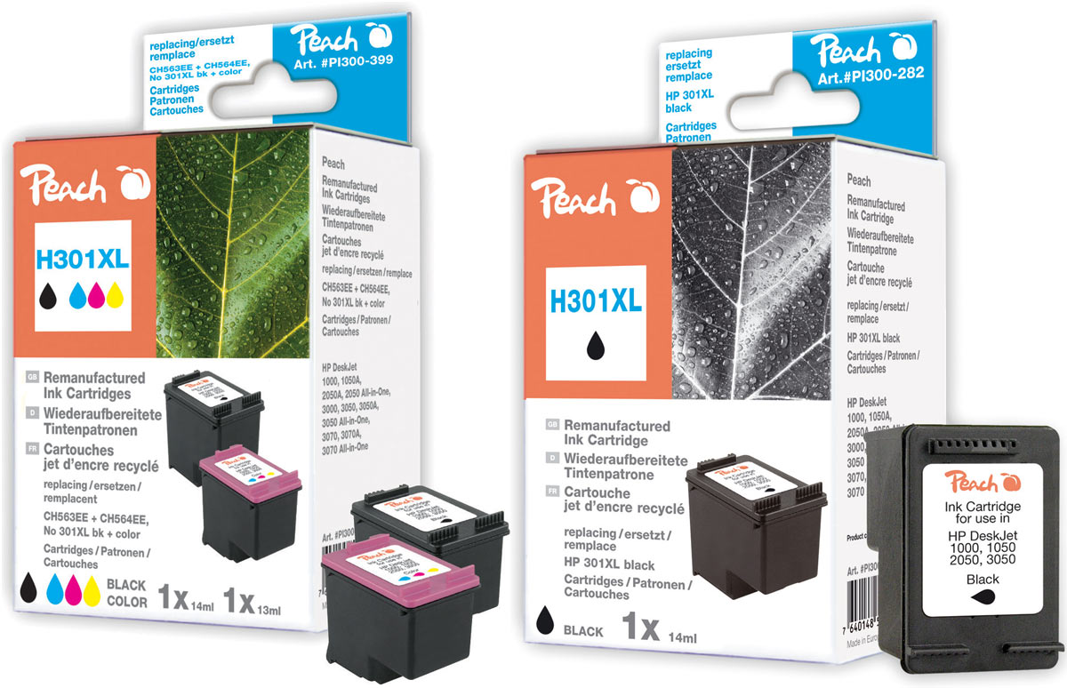 hp officejet 2620 tintenpatronen peach tintenpatronen toner. Black Bedroom Furniture Sets. Home Design Ideas