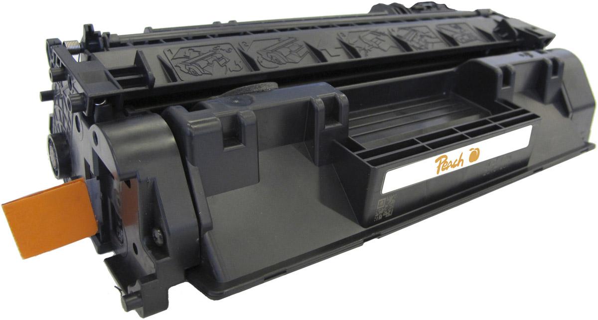 HP Laserjet P 2030 Toner