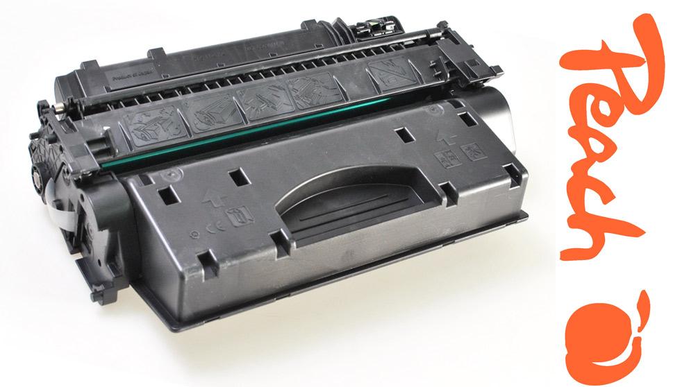HP Laserjet Pro 400 m 425 Toner