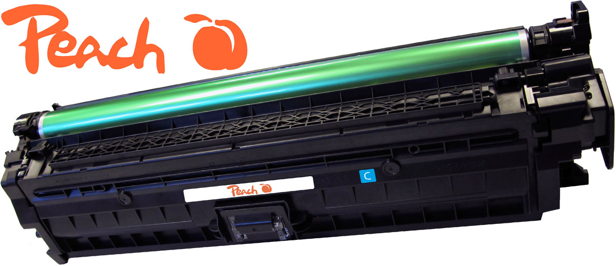 HP Color Laserjet CP 5220 Toner