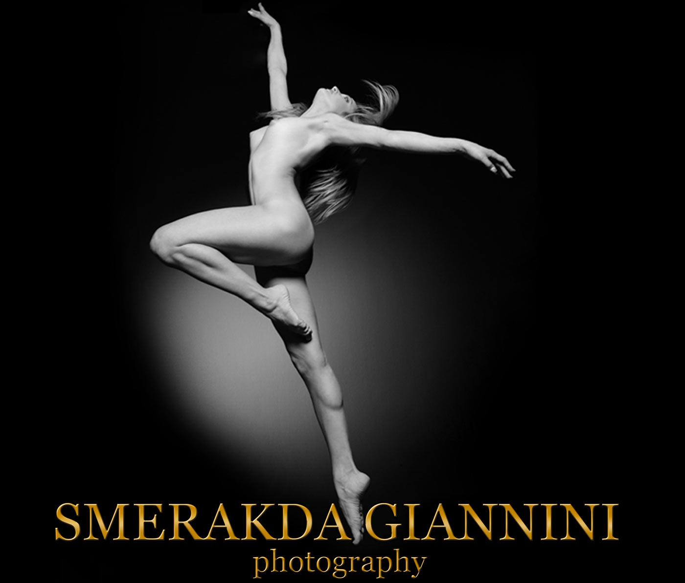 Smerakda Giannini Photography