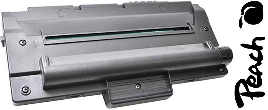Samsung ML-1900 Toner