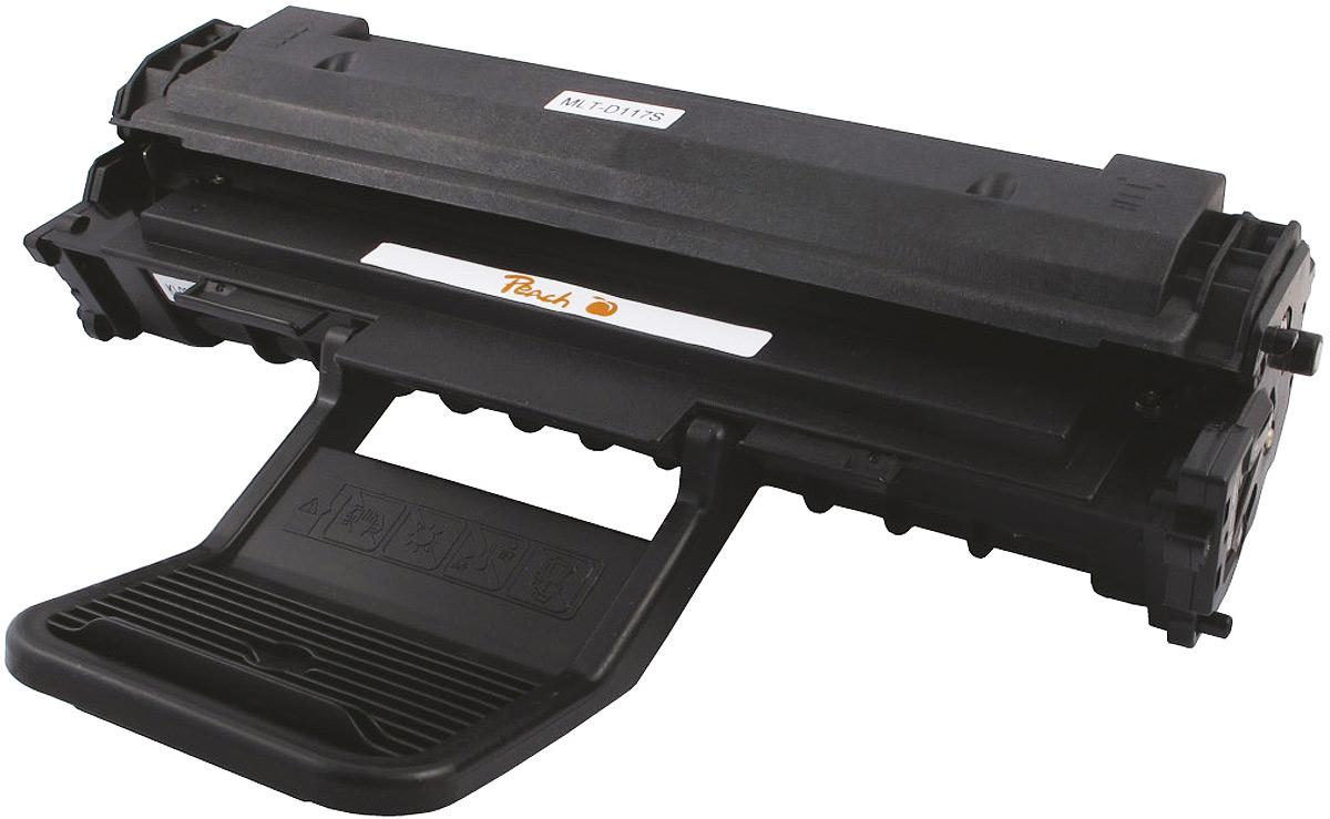 Samsung SCX-4650 Toner