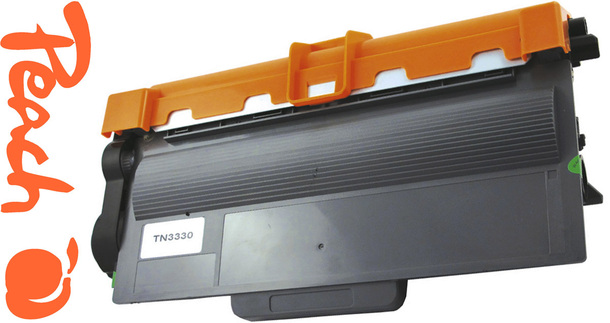 Brother HL-5480 DW Toner