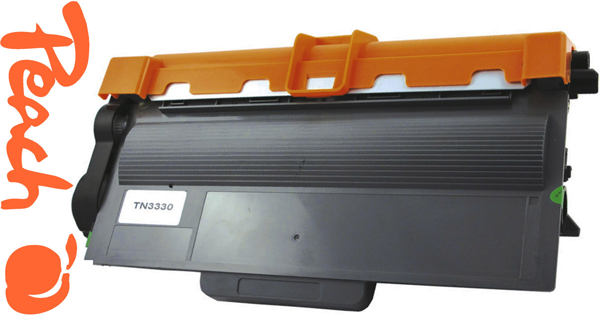 Brother HL-6100 Toner