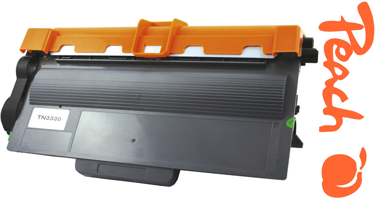 Brother HL-6180 Toner