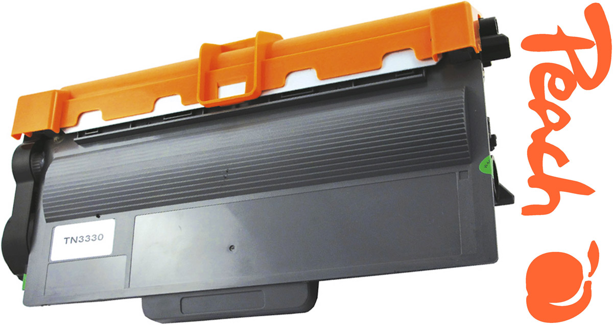 Brother MFC-8510 Toner