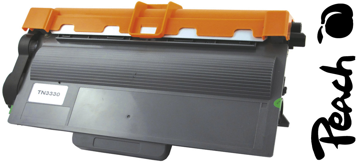 Brother MFC-8515 DN Toner