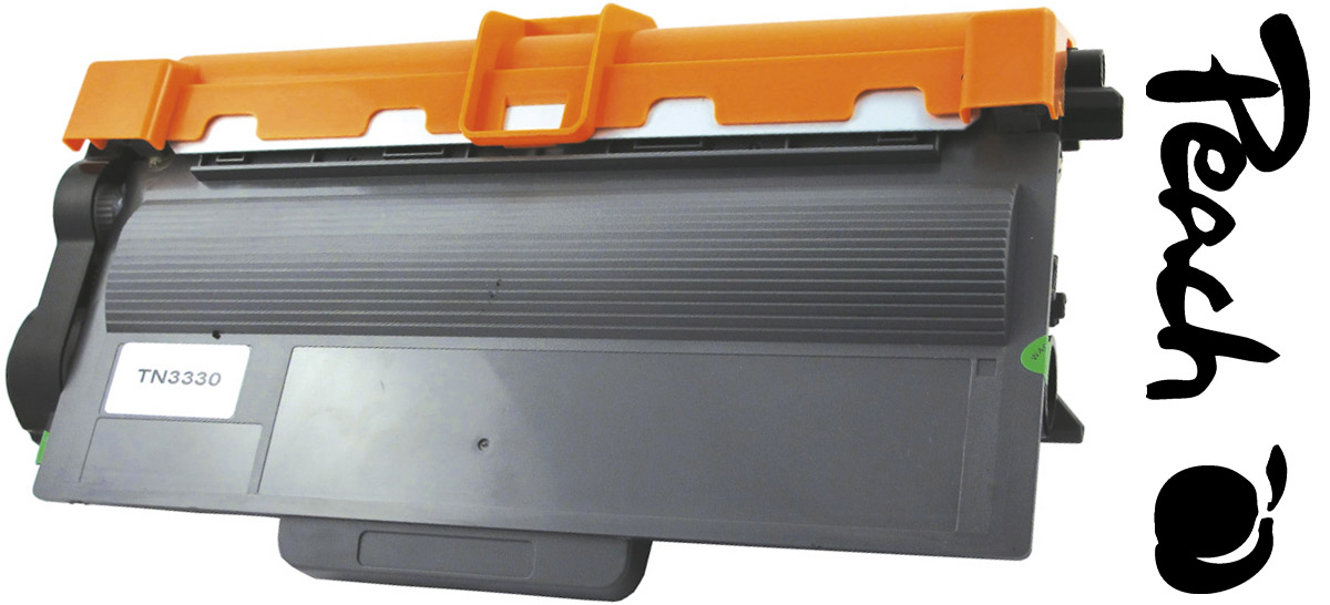 Brother MFC-8520 DN Toner