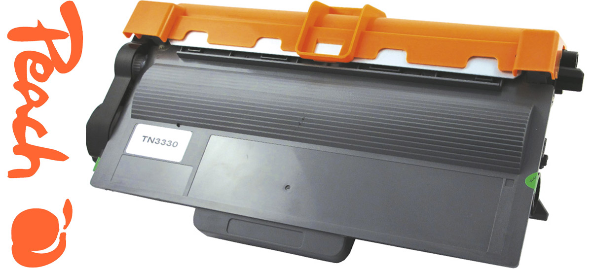 Brother MFC-8710 DW Toner
