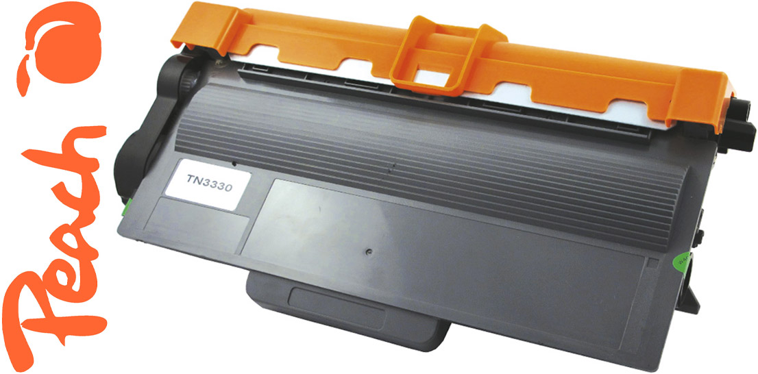 Brother MFC-8810 DW Toner
