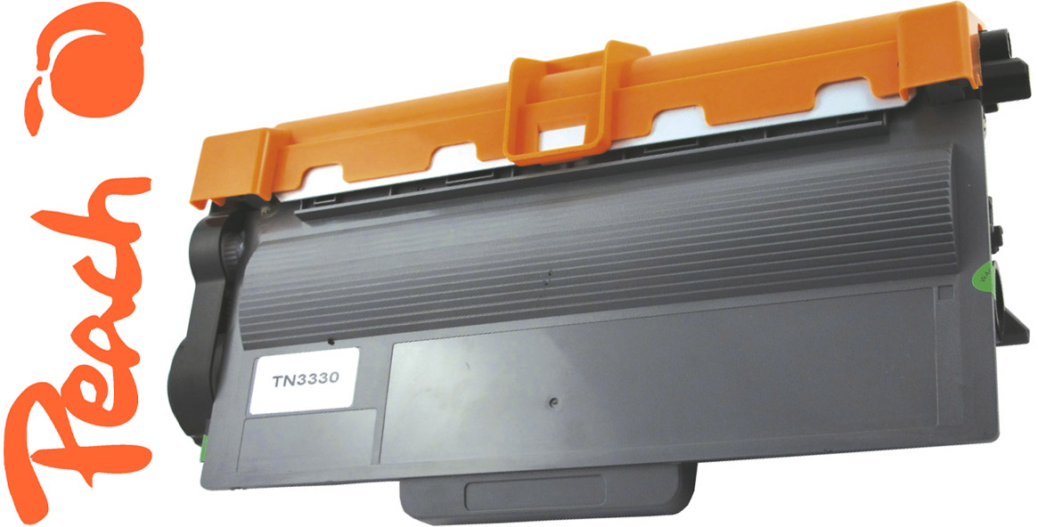 Brother MFC-8910 DW Toner