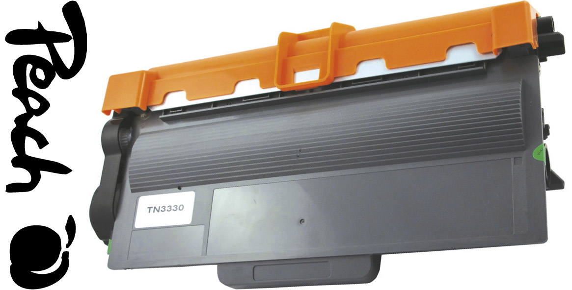 Brother MFC-8950 DW Toner