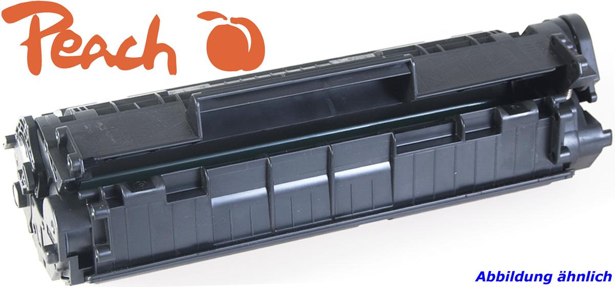 HP Laserjet Pro MFP M226 Toner