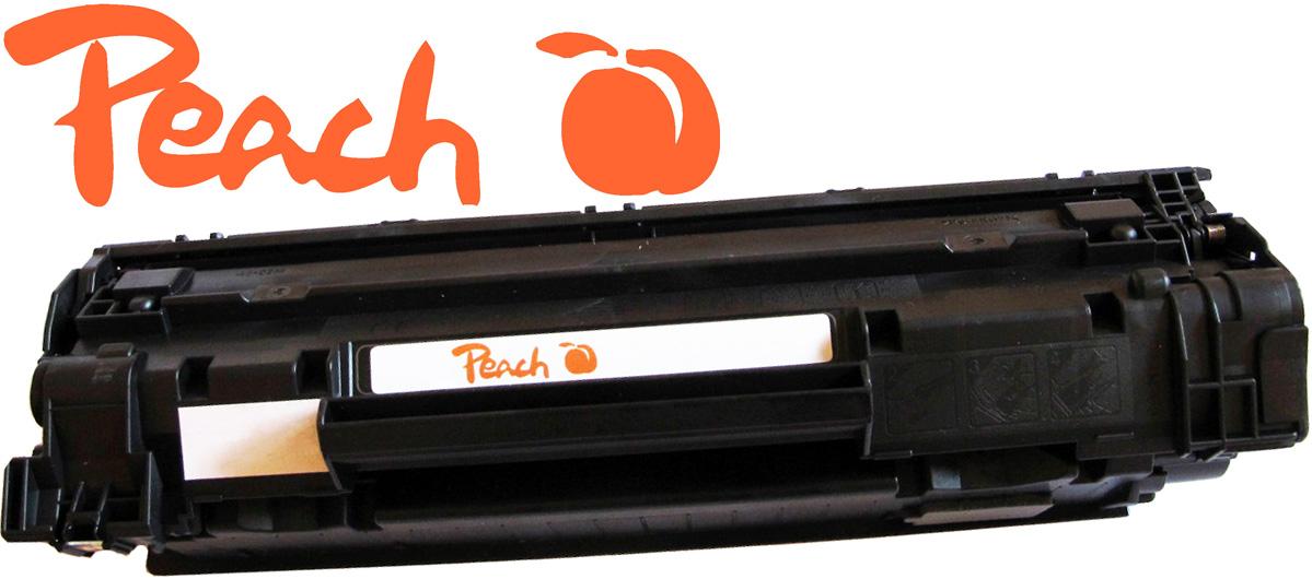 Canon i-Sensys M 4430 Toner