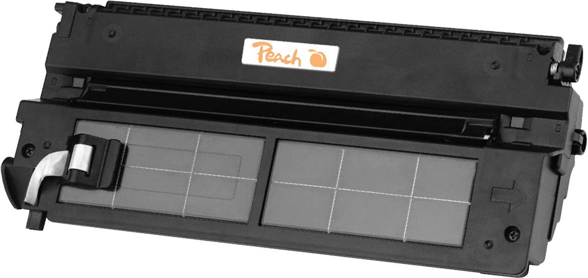 canon fc 100 toner peach tintenpatronen toner. Black Bedroom Furniture Sets. Home Design Ideas