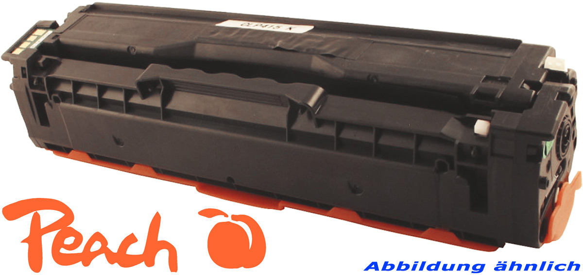 Epson Aculaser M 2400 Toner