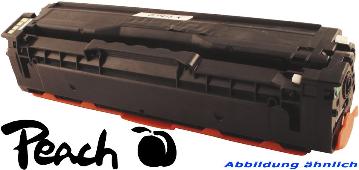 Epson Aculaser MX 20 Toner