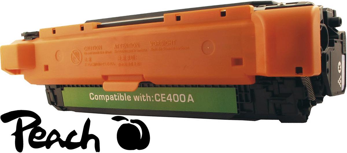 HP Laserjet Enterprise 500 Color M575 Toner