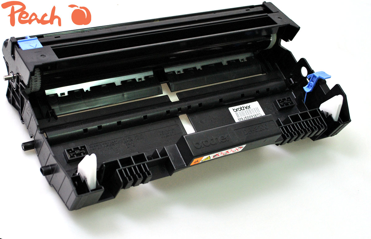 Alternative Trommeln Laserdrucker