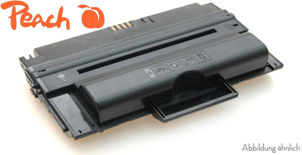 Samsung ML-4510 Toner