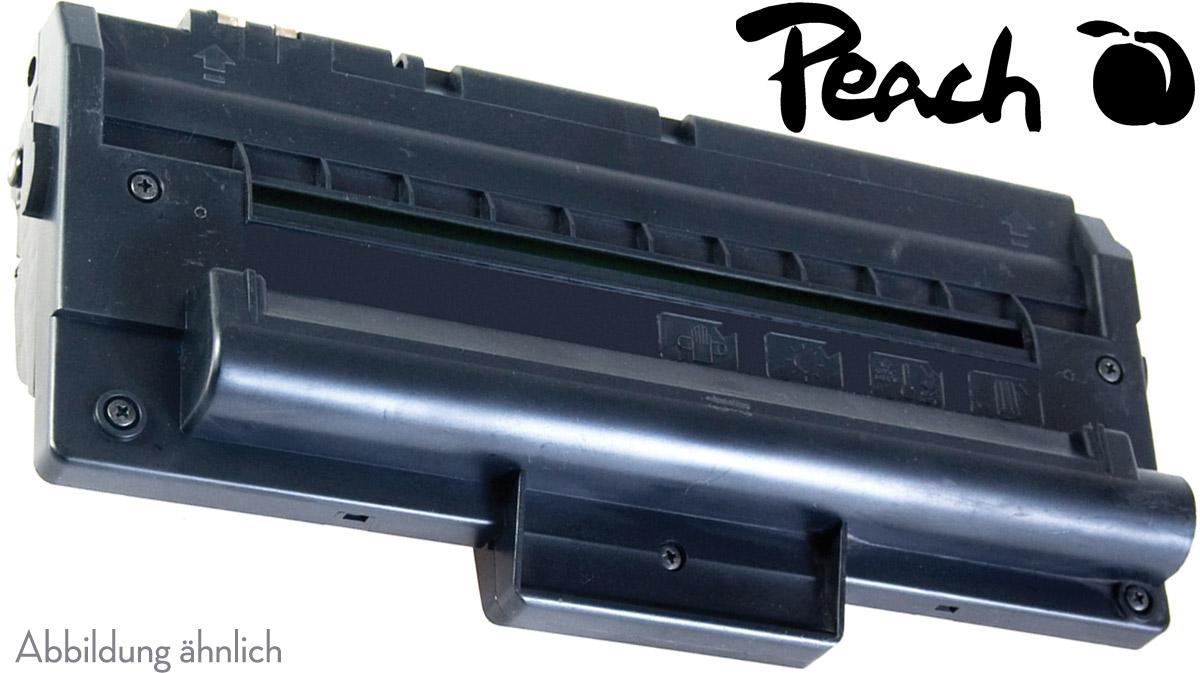Samsung Xpress M 2820 Toner