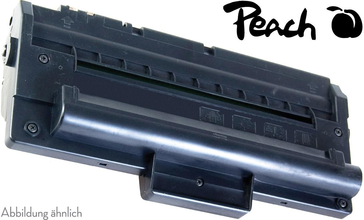 Samsung Xpress M 2830 Toner