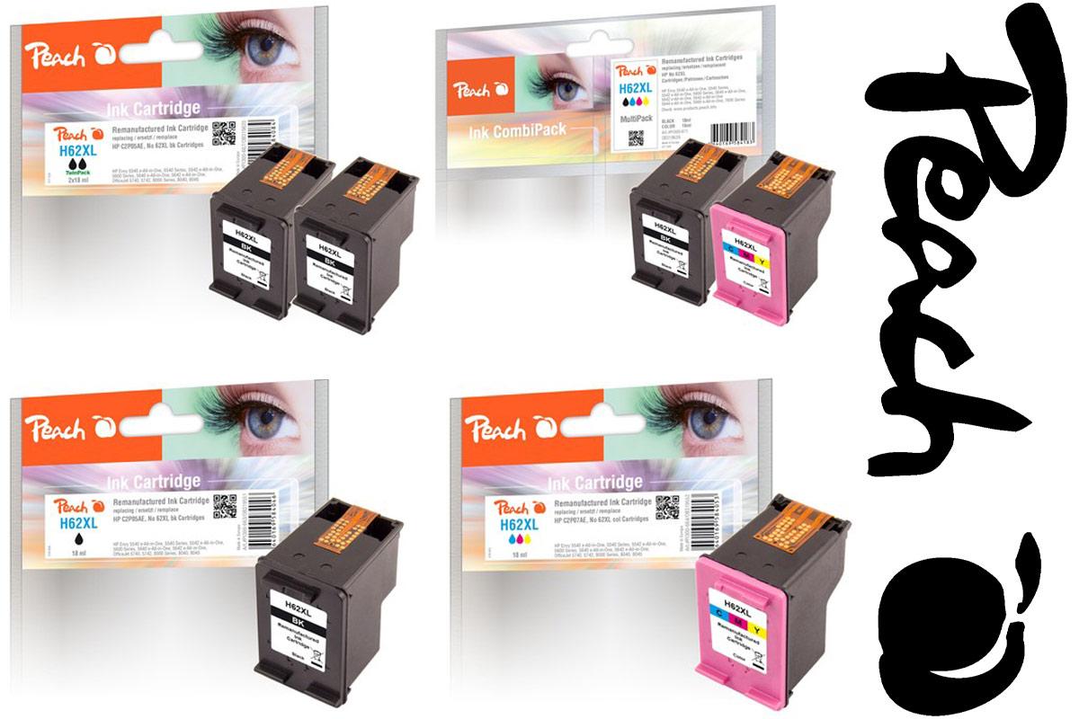 HP Envy 5646 Tintenpatronen