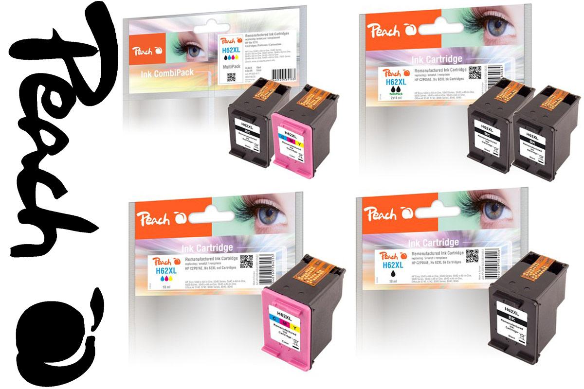 HP Officejet 200 Tintenpatronen
