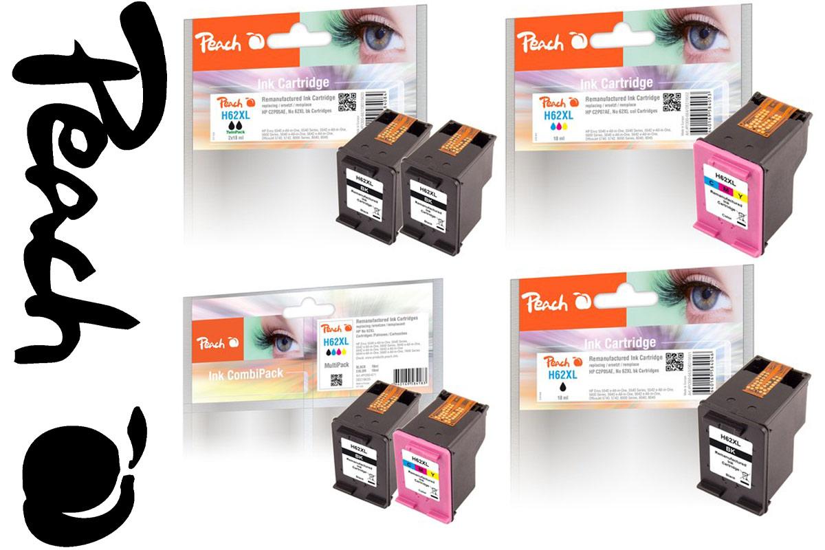 HP Officejet 8000 Tintenpatronen