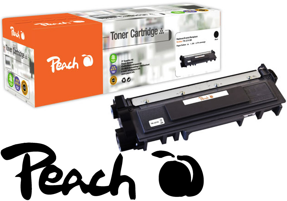 Brother HLL 2300 Toner
