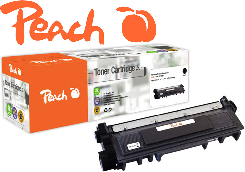 Brother HLL 2340 Toner