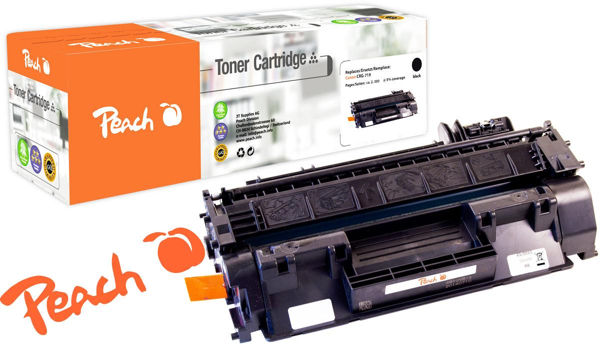 Canon iSensys MF 6100 Toner