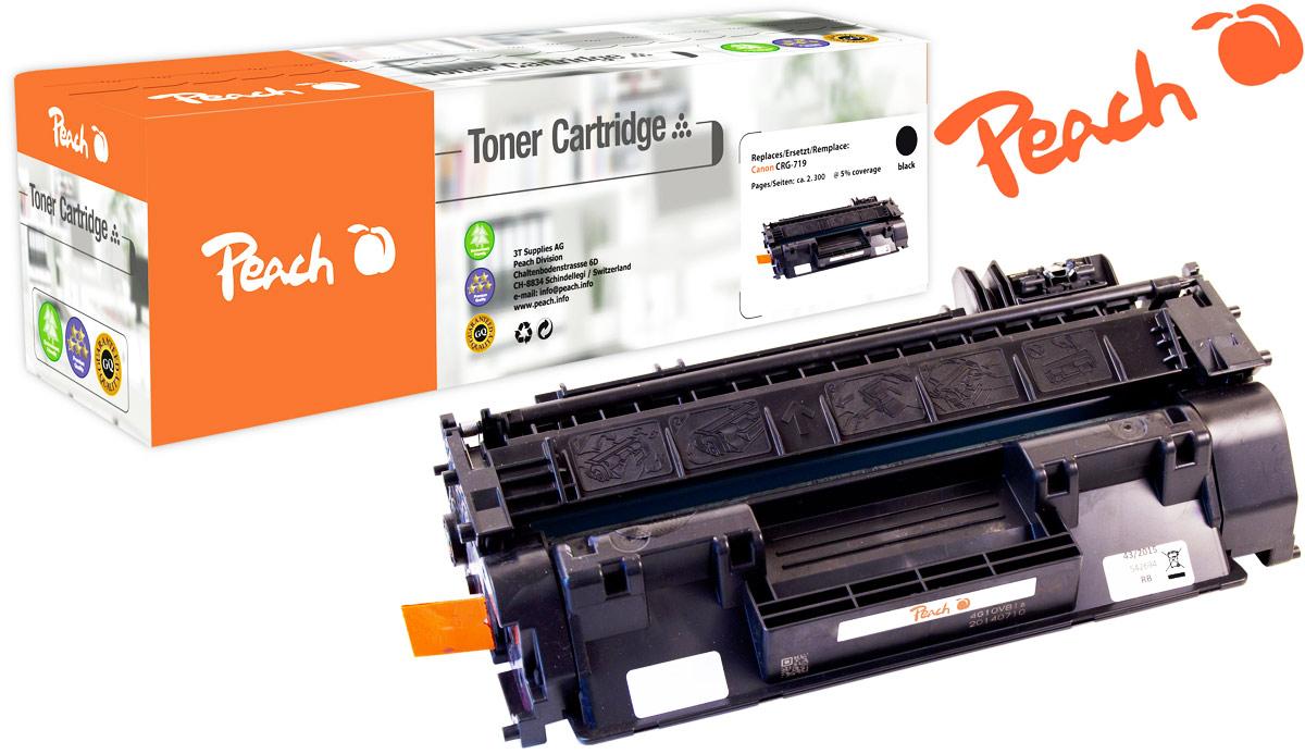 Canon Lasershot LBP-6300 DN Toner