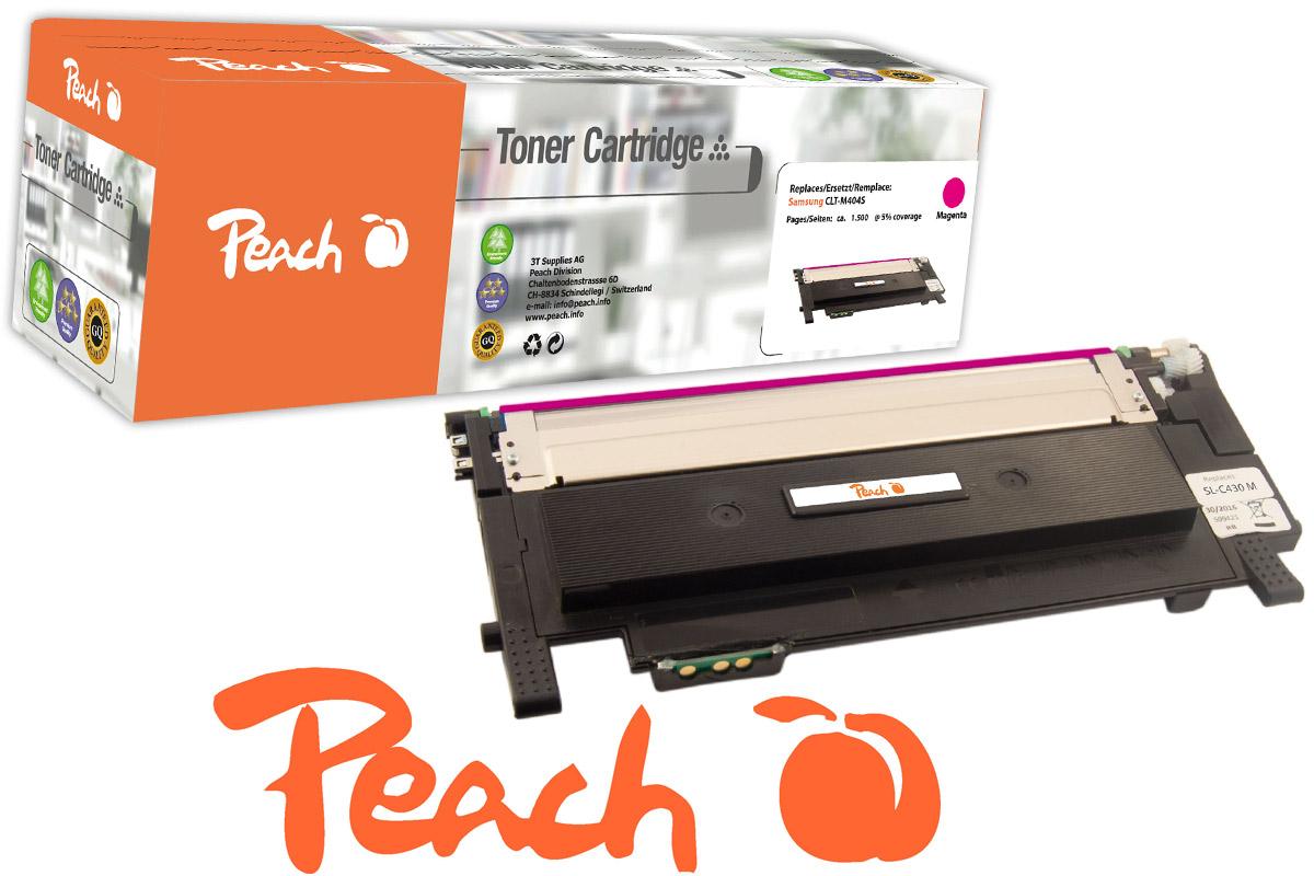 billig tonermodule kaufen schweiz peach tintenpatronen toner. Black Bedroom Furniture Sets. Home Design Ideas