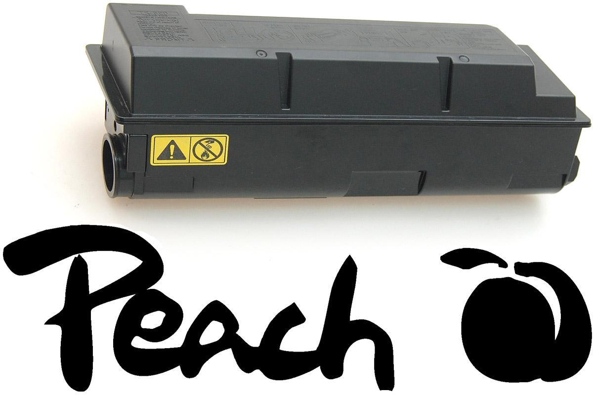 Kyocera FS-3900 Toner