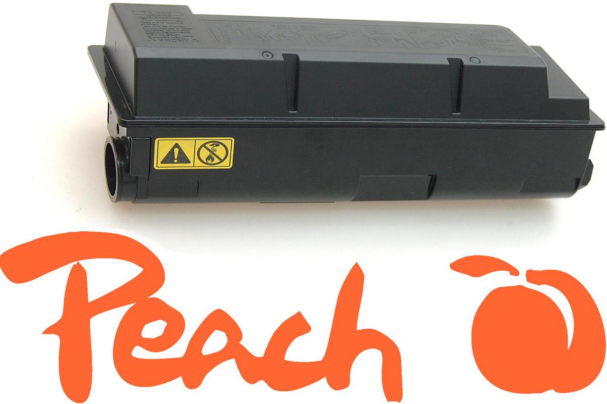 Kyocera FS-4000 Toner