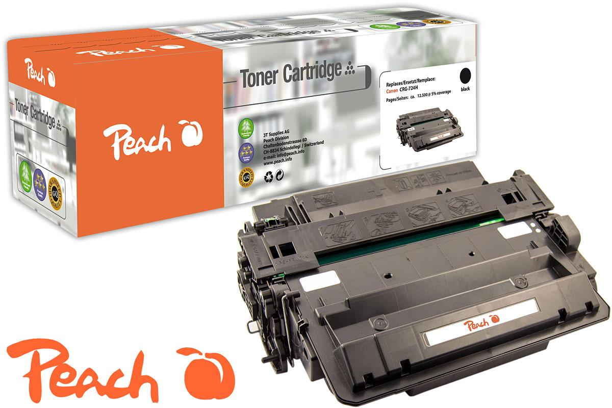 Canon Tonerkassetten günstig bestellen Schweiz