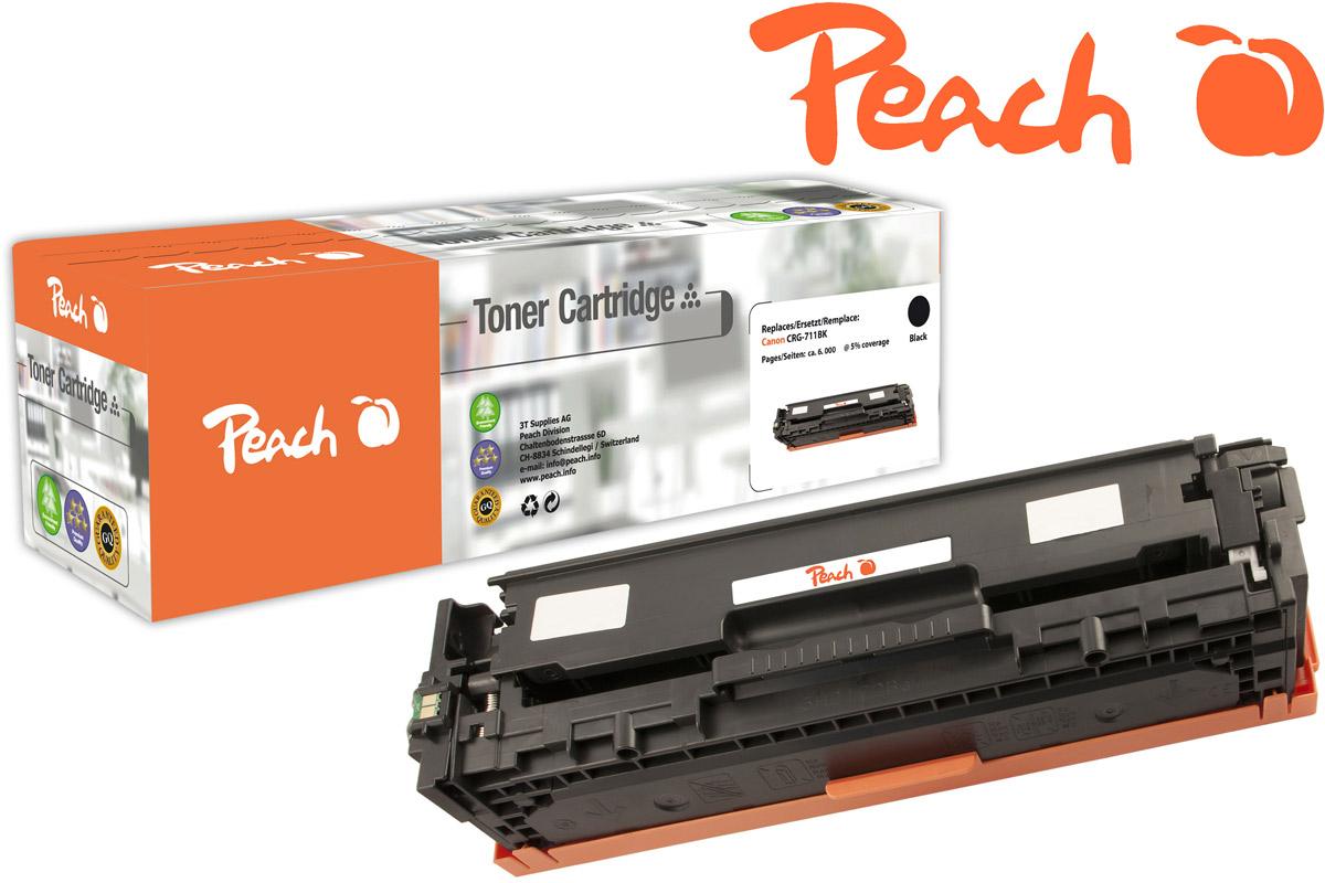 Canon I-Sensys LBP-5300 Toner