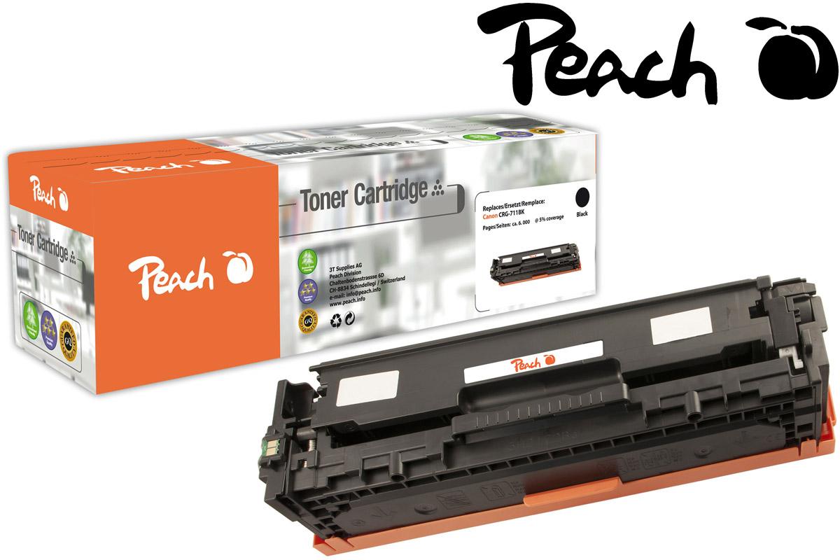 Canon I-Sensys LBP-5360 Toner