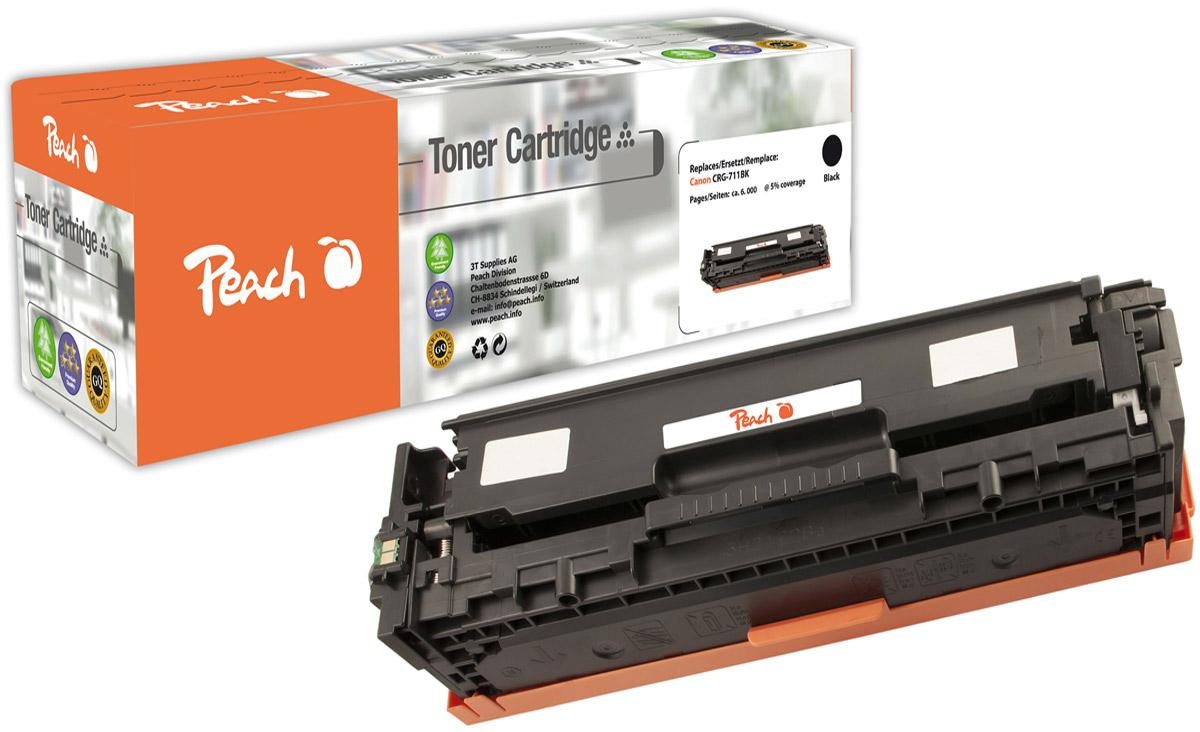 Canon I-Sensys LBP-5400 Toner