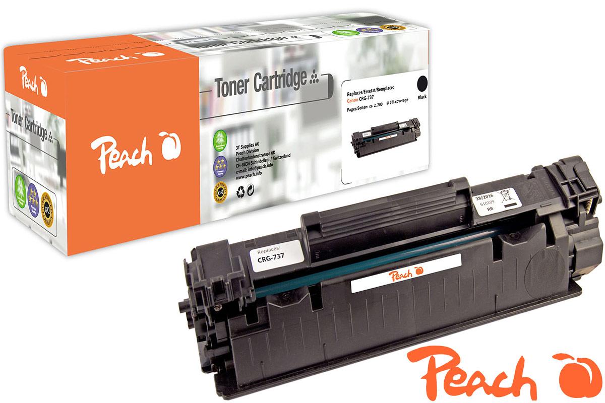 Canon I-Sensys MF 240 Toner