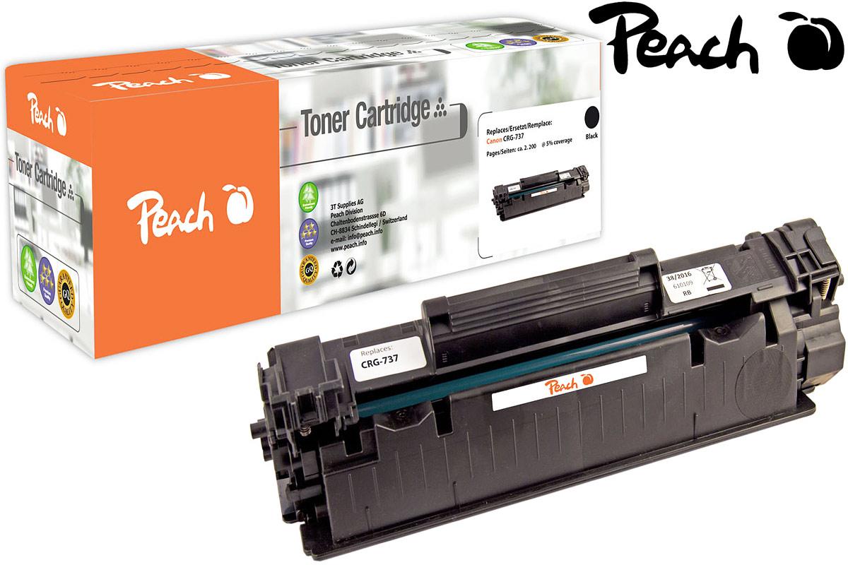 Canon I-Sensys MF 244 dw Toner