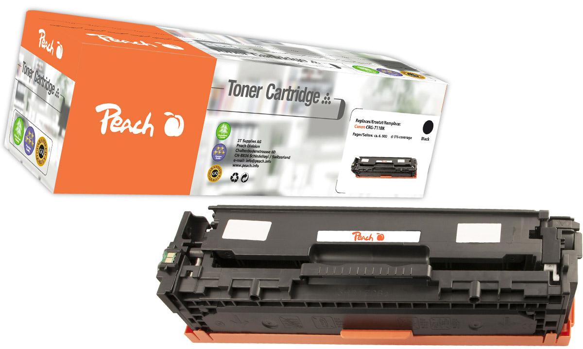 Canon I-Sensys MF 8450 Toner