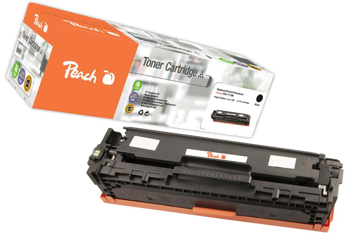 Canon I-Sensys MF 9100 Toner